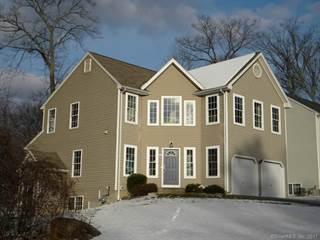Single Family en venta en 59 Tognalli Drive, Torrington, CT, 06790