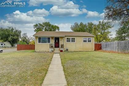Multifamily for sale in 1871 Alpine Drive, Colorado Springs, CO, 80909