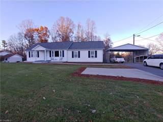 Single Family for sale in 701 Oak Grove Church Road, Millers Creek, NC, 28651