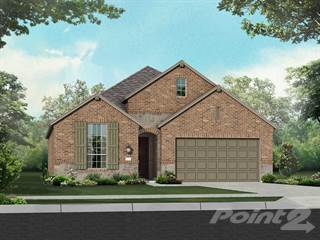 Single Family for sale in 1020 Hoxton Ln, Forney, TX, 75126