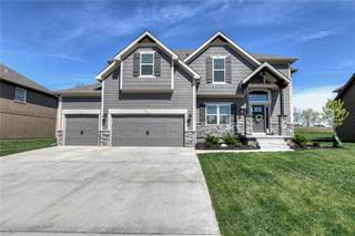 Single Family for sale in 1512 NW 95th Street, Kansas City, MO, 64155