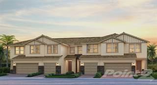 Multi-family Home for sale in 4036 Veleiros Blvd, Deerfield Beach, FL, 33064