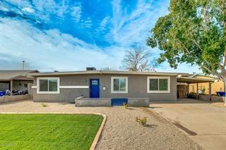 Single Family for sale in 1143 W SANTA CRUZ Drive, Tempe, AZ, 85282