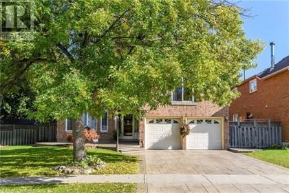 Single Family for sale in 1100 LANSDOWN Drive, Oakville, Ontario, L6J7N8