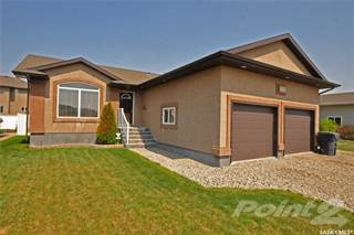 Residential Property for sale in 272 Morrison DRIVE, Yorkton, Saskatchewan, S3N 4G6