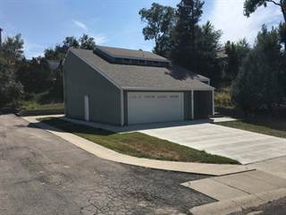 Single Family for sale in 216 W Wentworth St -, Newcastle, WY, 82701