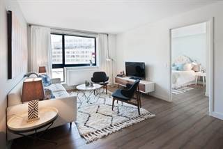 Residential Property for rent in 26-14 Jackson Avenue 7D, Queens, NY, 11101