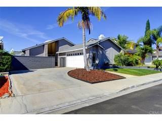 Single Family for sale in 21691 CRIPTANA, Mission Viejo, CA, 92692