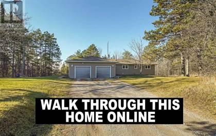 Single Family for sale in 31 SILO RD, Kawartha Lakes, Ontario, L0A1A0