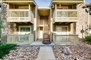 Condo for sale in 4400 S Quebec Street P207, Denver, CO, 80237