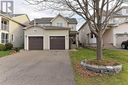 Single Family for sale in 96 TILLER TR, Brampton, Ontario, L6X4S9