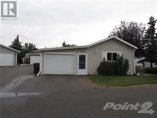 Single Family for sale in 3326 29 Street S, Lethbridge, Alberta
