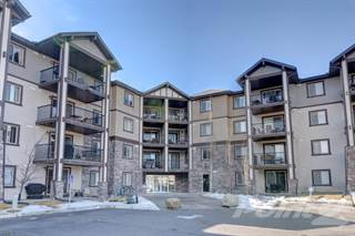 Condo for sale in 60 Panatella Street NW, Calgary, Alberta, T3K 0M2