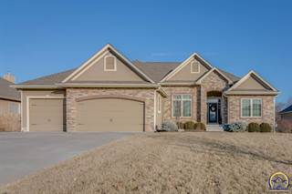 Single Family for sale in 1138 SW New Forest DR, Topeka, KS, 66604