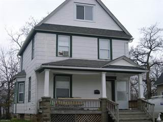 Single Family for sale in 443 Adams St, Elyria, OH, 44035