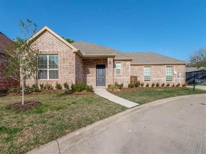 Residential Property for sale in 3614 Monterra Court, Arlington, TX, 76014