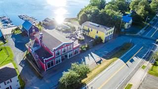Comm/Ind for sale in 72 Main St, Guysborough, Nova Scotia
