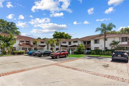 Residential for sale in 9641 SW 138th Ave 9641, Miami, FL, 33186