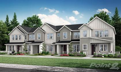 Multifamily for sale in 7464 W Evans Place, Lakewood, CO, 80232