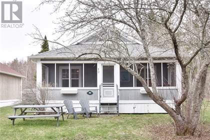 Single Family for sale in 23 Acadie ST Unit 10, Bouctouche, New Brunswick, E4S2T2