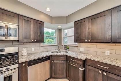 Residential for sale in 629 Binns Boulevard, Columbus, OH, 43204