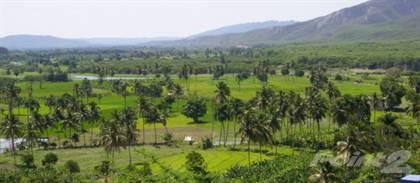 Lots And Land for sale in AZUA, PUEBLO VIEJO: 36 million M2 of land for sale, Dominican Republic. ID-1542, Pueblo Viejo, Azua