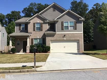 Residential for sale in 5620 Wisbech Way, Atlanta, GA, 30349