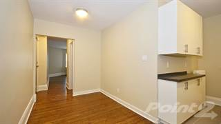 2 bedroom apartments for rent in downtown toronto ontario. apartment for rent in lonsdale road - 2 bedroom, toronto, ontario bedroom apartments downtown toronto