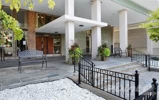 Condo for rent in 103 Avenue Rd, Toronto, Ontario, M5R 2G9