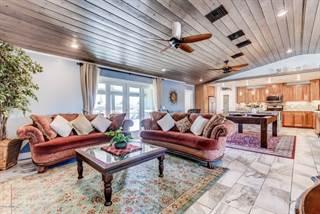 Single Family for sale in 3900 S KYRENE Road, Tempe, AZ, 85282