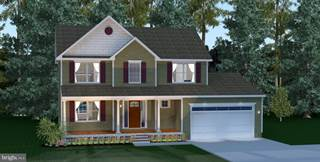 Single Family for sale in 112 BRIARWOOD CIRCLE, Denton, MD, 21629
