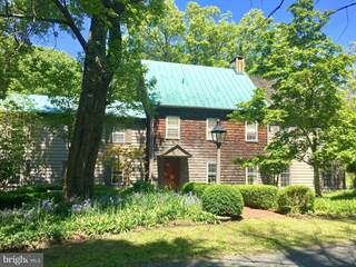 Single Family for sale in 2942 HOLICONG ROAD, Doylestown, PA, 18902