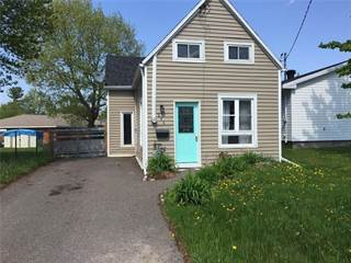 Single Family for sale in 259 EVERETT STREET, Pembroke, Ontario