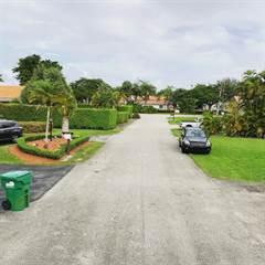 Single Family for sale in 7835 SW 86 Court, Miami, FL, 33143