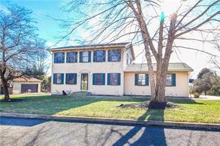 Single Family for sale in 812 American General DR, Forks Township, PA, 18040