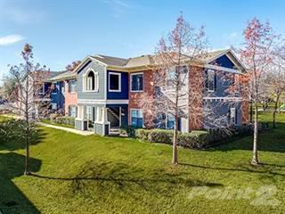 Apartment for rent in BARDIN GREENE - A3, Arlington, TX, 76018