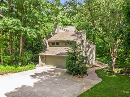 Residential for sale in 10014 Saint Clairs Retreat, Fort Wayne, IN, 46825