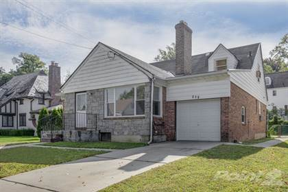 Single-Family Home for sale in 210 Beverly Road , Douglaston, NY, 11363
