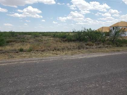 Lots And Land for sale in 0 Angel Trail, Odessa, TX, 79766