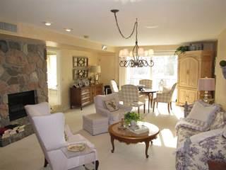 Single Family for sale in 824 Pennsylvania 7, Harbor Springs, MI, 49740