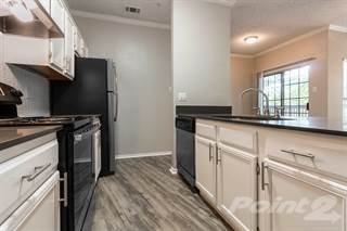 Apartment for rent in Champions of North Dallas, Dallas, TX, 75287
