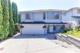 Single Family for sale in 103 SAN ANTONIO PLACE, Coquitlam, British Columbia, V3K6W6