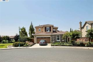 Single Family for sale in 2743 Spindrift Ct, Hayward, CA, 94545