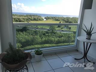 Condo for sale in Carr. 3 Km 38, Luquillo, PR, 00773