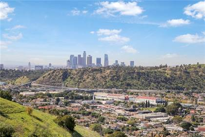 Lots And Land for sale in 0 Camino Real, Los Angeles, CA, 90065
