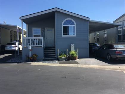 Residential Property for sale in 325 Sylvan Ave. #12, Mountain View, CA, 94041