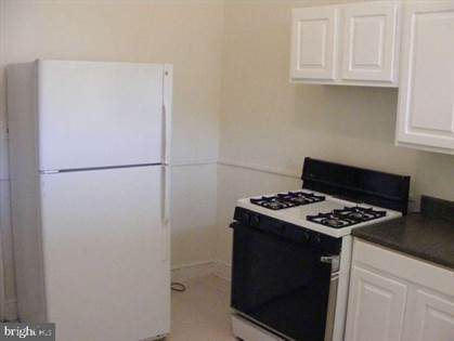 Residential Property for sale in 2404 E LAFAYETTE AVENUE, Baltimore City, MD, 21213