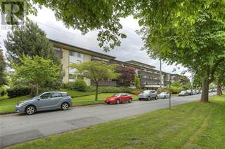 Single Family for sale in 964 Heywood Ave, Victoria, British Columbia, V8V2Y5