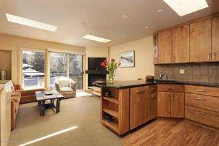 Townhouse for rent in 835 E Durant Avenue 3, Aspen, CO, 81611