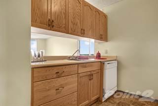 Apartment for rent in 33 River Street, Prince Albert, Saskatchewan